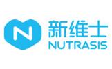 浙江新维士生物科技有限公司