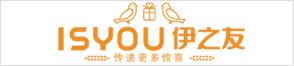 台州伊之友食品有限公司