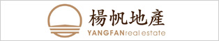浙江杨帆地产集团有限公司